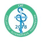 Beroepsvereniging Cat collectief